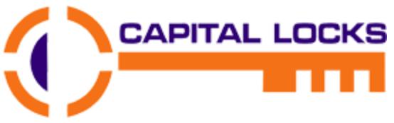Capital Locks