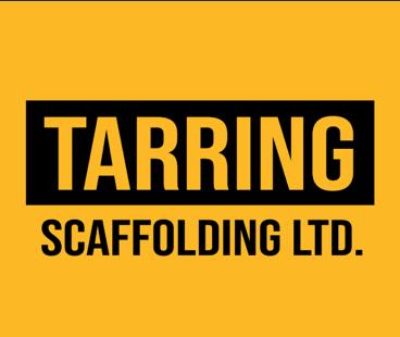 Tarring Scaffolding Ltd
