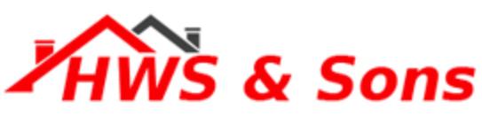 HWS & Sons