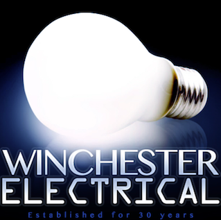 Winchester Electrical