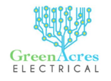 GreenAcresElectrical