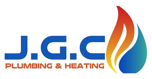 JGC Plumbing