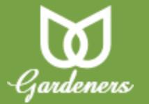 My Gardeners Oxford