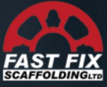 Fast Fix Scaffolding