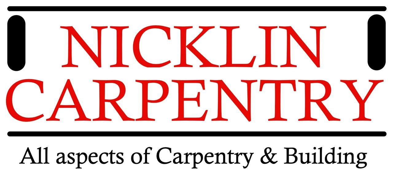 Nicklin Carpentry Ltd