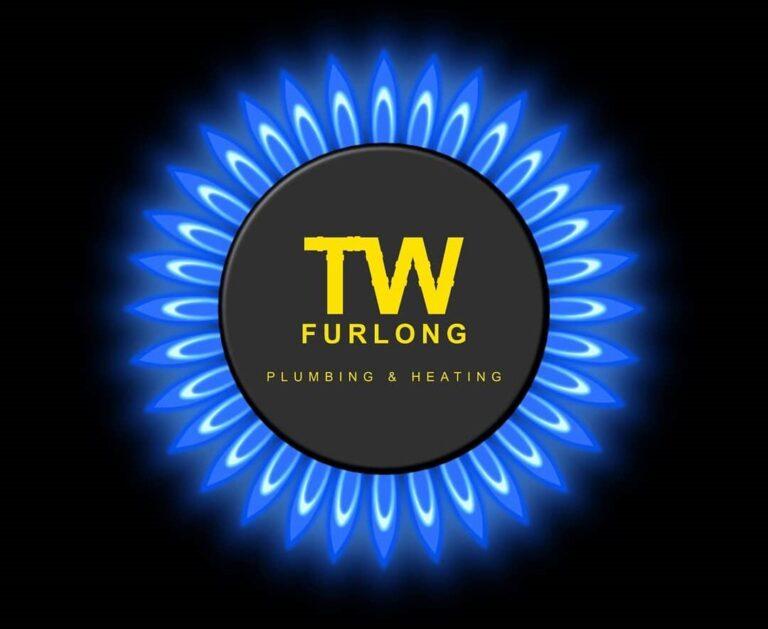 T W FURLONG PLUMBING & HEATING