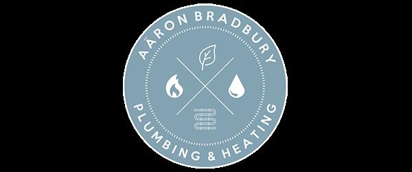 Bradbury Plumbing