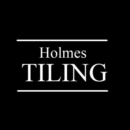 Holmes Tiling