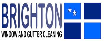 Brighton Window Cleaner