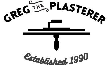 Greg The Plasterer
