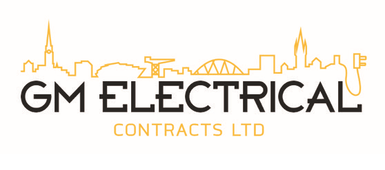 GM Electrical Contracts Ltd