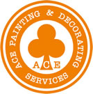 ACE Painting and Decorating