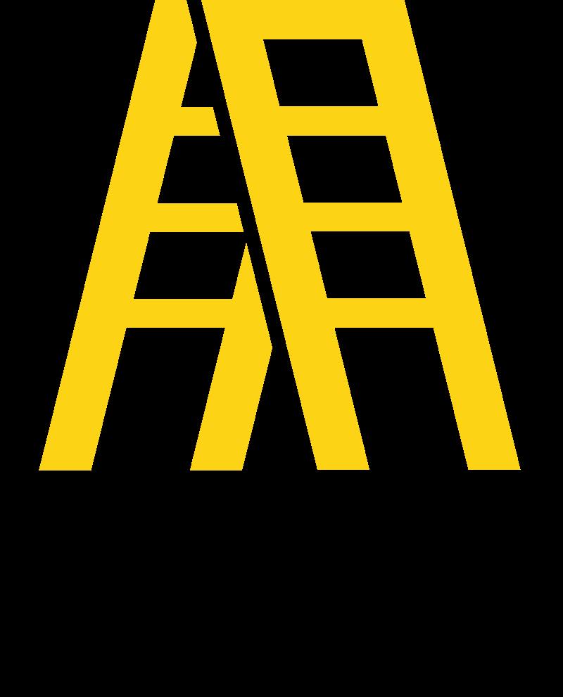 Ahead Loft Ladders