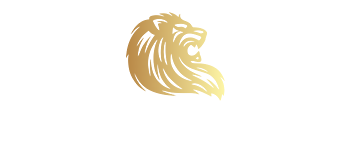 BSure Roofing