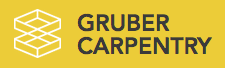 Gruber Carpentry