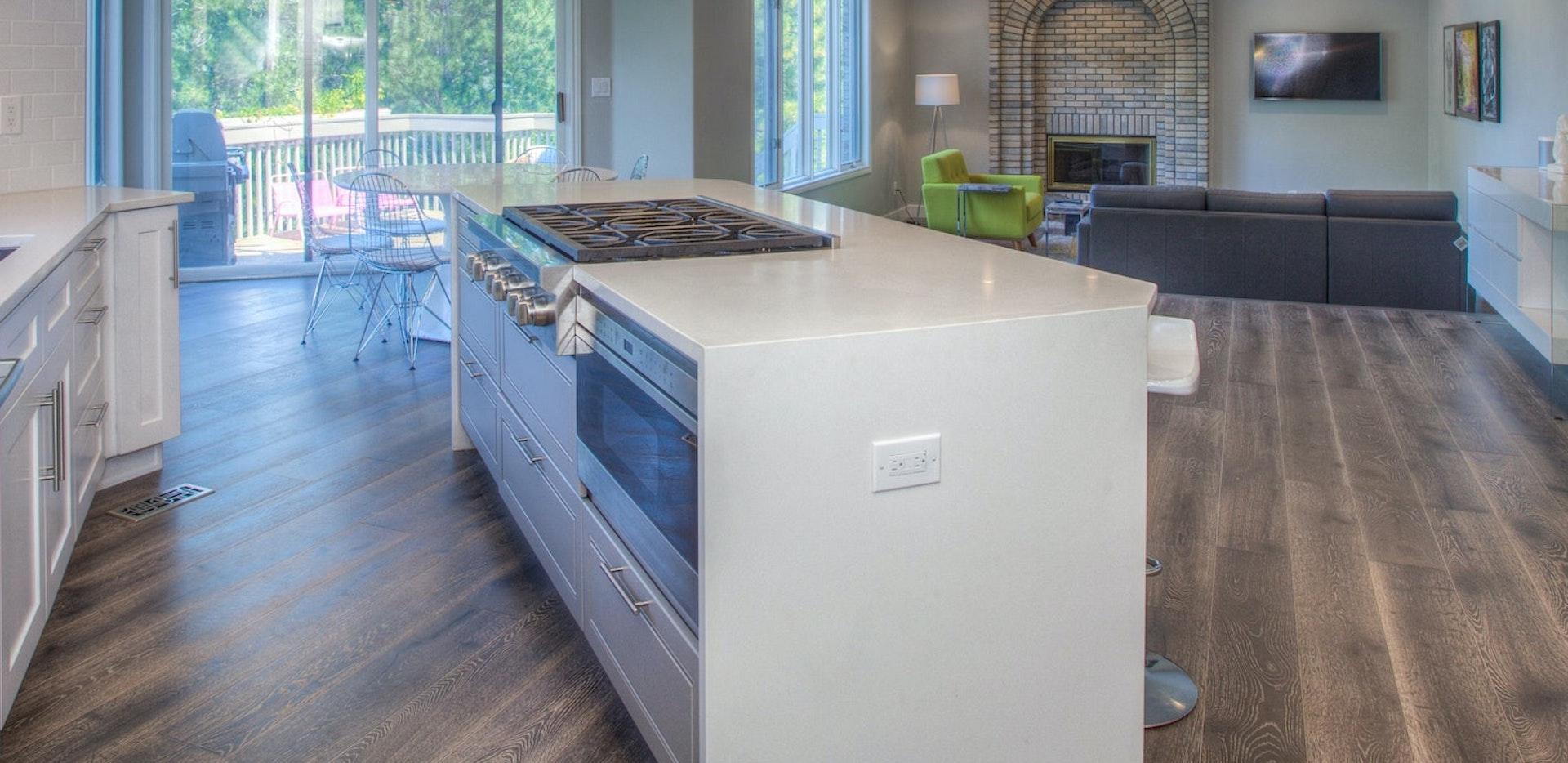 kitchen-fitter-1629194380Uz5Xs